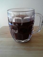 final coffee